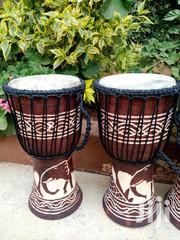 Professional African Djembe Drums For Sale   Musical Instruments for sale in Nairobi, Mutuini