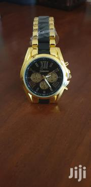 Women Watch | Watches for sale in Nairobi, Kilimani