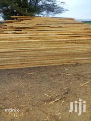 Roofing Timber For Sale | Building Materials for sale in Machakos, Kathiani Central