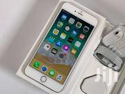 iPhone 6 Plus 64gb  All Colors Available | Mobile Phones for sale in Nairobi, Nairobi Central