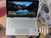 """Hp Spectre 13 X360 13.3"""" 256GB SSD 8GB RAM   Laptops & Computers for sale in Nairobi, Nairobi Central"""