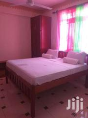 Nyali Studio For 2 Guests   Short Let and Hotels for sale in Mombasa, Mkomani