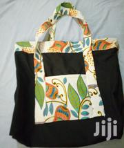 Emma Bag Designs | Bags for sale in Nakuru, Nakuru East
