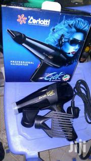 Brand New Cerotti Blow Drier , Free Delivery Within Cbd | Tools & Accessories for sale in Nairobi, Nairobi Central