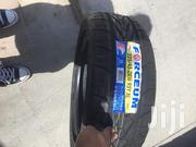 225/45/18 Forceum Tyres Is Made In Indonesia | Vehicle Parts & Accessories for sale in Nairobi, Nairobi Central