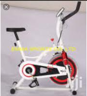 Spin Bikes | Sports Equipment for sale in Nakuru, Gilgil