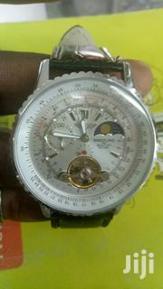 Breitling Mechanical Watch | Watches for sale in Nairobi, Nairobi Central