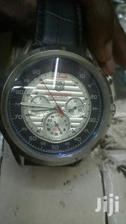 Quality Tagheure Watch for Men | Watches for sale in Nairobi, Nairobi Central