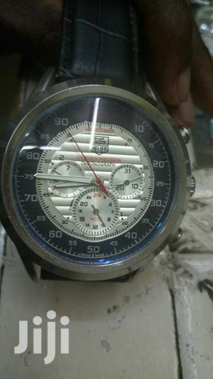Quality Tagheure Watch for Men