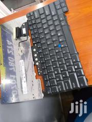 Dell D620 Brand New Original Laptop Keyboard | Computer Accessories  for sale in Nairobi, Nairobi Central