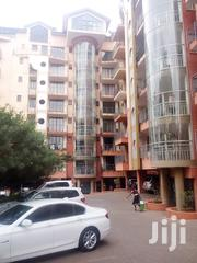 Esco Realtor Executive Five Bedroom Penta House in Kilimani to Let | Houses & Apartments For Rent for sale in Nairobi, Kilimani