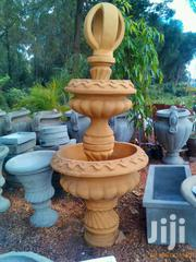 2M ,3 Tier Water Feature/Garden Water Fountain | Garden for sale in Nairobi, Kilimani