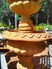 2M ,3 Tier Garden Water Fountain | Garden for sale in Nairobi, Kilimani