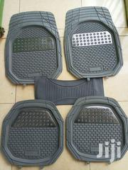 Car Floor Mats | Vehicle Parts & Accessories for sale in Mombasa, Shanzu