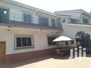 Executive Studio Fully Furnished Apartment To Let In Kilimani. | Houses & Apartments For Rent for sale in Nairobi, Kilimani
