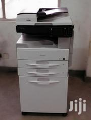Ricoh MP2501 Used Copier | Computer Accessories  for sale in Nairobi, Nairobi South