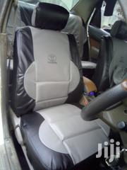 Kahawa West Car Seat Covers | Vehicle Parts & Accessories for sale in Nairobi, Kahawa West
