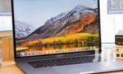 Apple MacBook Core i5 500GB HDD 4GB Ram | Laptops & Computers for sale in Nairobi, Nairobi Central