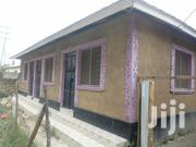 Title Deed Investment Bedsitters 1 Bedroom Units for Sale | Houses & Apartments For Sale for sale in Mombasa, Bamburi