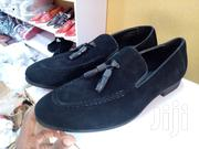 Men Classy Shoes | Shoes for sale in Nairobi, Nairobi Central