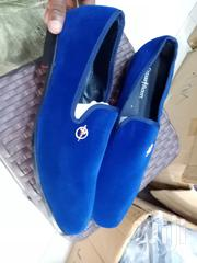 Classy Men Sued Shoes | Shoes for sale in Nairobi, Nairobi Central