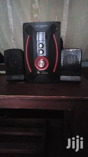 Hot Sound System | Audio & Music Equipment for sale in Nairobi, Nairobi Central