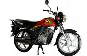 Honda CB 2017 Red | Motorcycles & Scooters for sale in Nairobi, Kahawa West