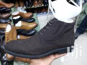 Men Brown Boots | Shoes for sale in Nairobi, Nairobi Central