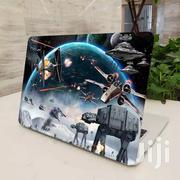 Laptop And Mobile Phone Skins | Computer Accessories  for sale in Nairobi, Kitisuru