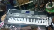 Psr 670 Keyboard | Musical Instruments for sale in Nairobi, Nairobi Central