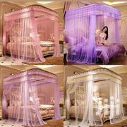 Classy 2-stand Mosquito Nets On Offer. | Home Accessories for sale in Nairobi, Nairobi Central