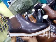 Classy Men Boots | Shoes for sale in Nairobi, Nairobi Central