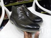 Clarks Men Boots | Shoes for sale in Nairobi, Nairobi Central