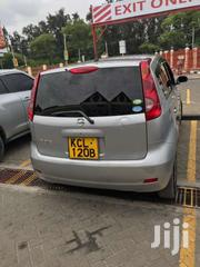 Nissan Note | Cars for sale in Mombasa, Shanzu