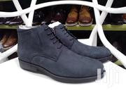 Quality Men Boots | Shoes for sale in Nairobi, Nairobi Central