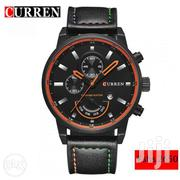 Brand New Original Men's Curren Watches With Warranty | Watches for sale in Nairobi, Nairobi Central