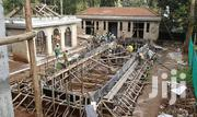 Swimming Pool | Building & Trades Services for sale in Nairobi, Karen