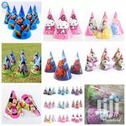 Birthday Small Huts   Home Accessories for sale in Nairobi, Nairobi Central