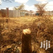Land for Sale at Nyaribari Chache Past Christmariani Hospital | Land & Plots For Sale for sale in Kisii, Kisii Central