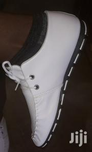 Men's Casual Shoes | Shoes for sale in Nairobi, Nairobi West