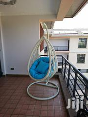 2 Bedroom Fully Furnished Apartment For Short And Long Term Stay | Short Let for sale in Nairobi, Utalii