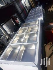 Food Warmer | Home Appliances for sale in Nairobi, Pumwani