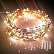 Fairy Lights Now Available In Warm White | Home Accessories for sale in Nairobi, Nairobi Central