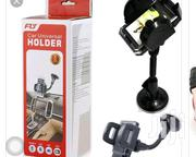 Universal Car Phone Holder, New In Shop | Vehicle Parts & Accessories for sale in Nairobi, Zimmerman