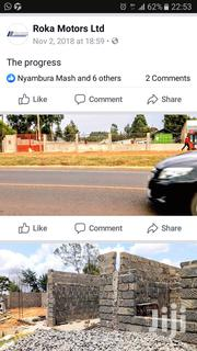 Commercial Yard for Sale | Commercial Property For Sale for sale in Uasin Gishu, Ngeria