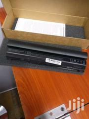 Dell 6320 Brand New And Original Battery | Computer Accessories  for sale in Nairobi, Nairobi Central