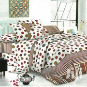 High Quality Cotton Duvets | Home Accessories for sale in Nairobi, Nairobi Central
