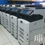 Super Fast Kyocera Km 2560 Photocopier | Computer Accessories  for sale in Nairobi, Nairobi Central