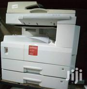 Super Fast Ricoh Mp 2000 Photocopier | Computer Accessories  for sale in Nairobi, Nairobi Central