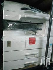 A3 Ricoh Mp 2000 Photocopier Machines | Computer Accessories  for sale in Nairobi, Nairobi Central